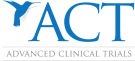 ACTrials Advanced Clinical Trials